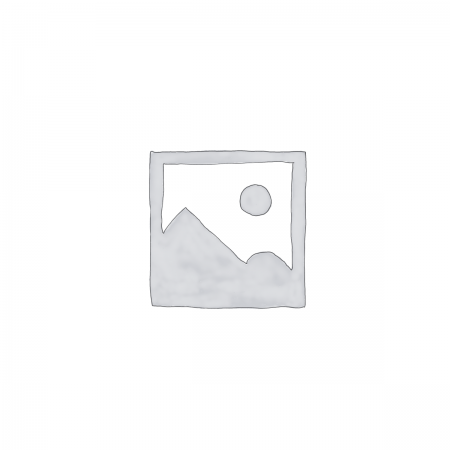 Opti 2-Wege-RV P60 teilbar